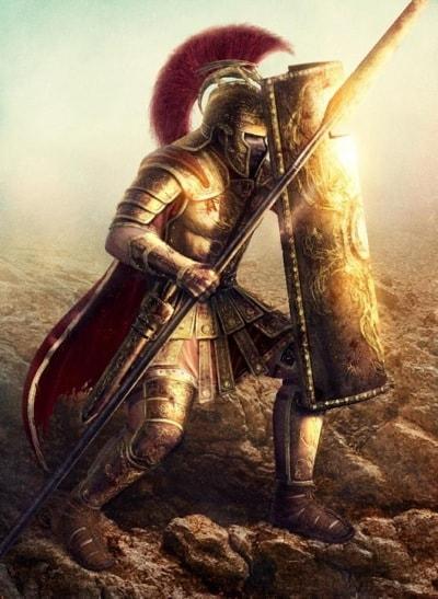 The Knights Guild   Gu...